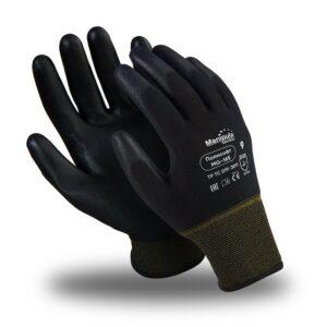 Перчатки ПОЛИСОФТ (MG-165)