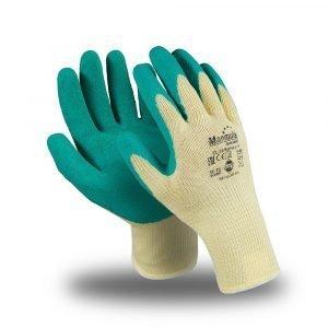 Перчатки МАСТЕР (TL-10)