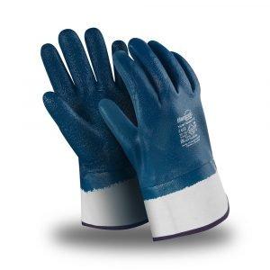 Перчатки ГЕРКУЛЕС (TN-90)