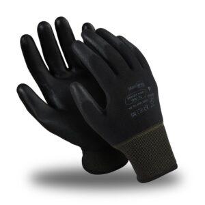 Перчатки МИКРОПОЛ (TPU-12)