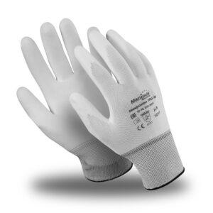 Перчатки МИКРОПОЛ (TPU-13)