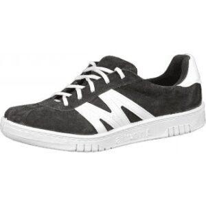 Туфли кроссовые