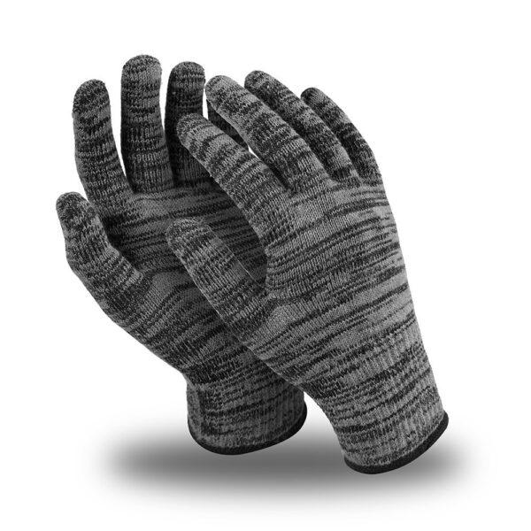 Перчатки ВИНТЕР ЛЮКС (WG-702)