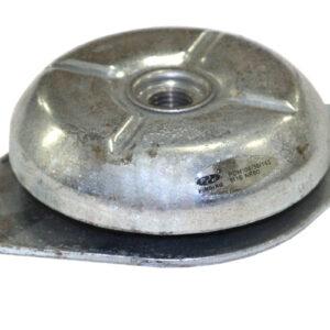 Виброопора (PDH106/38/143 .M16 NR60)