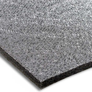 Шумоизоляция Procell Plain Form-PU Film coated (2300х1000х30мм)