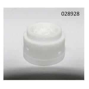 ТС-60 завихритель керамический к плазмотрону/ swirling Ring