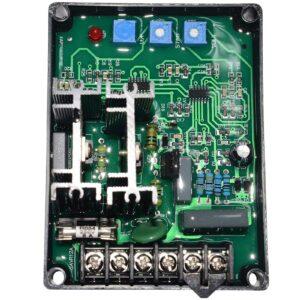 Регулятор напряжения GAVR-12A / GAVR-12A AVR