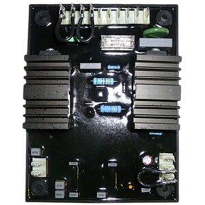 Регулятор напряжения AVR ENGGA (WT-2)