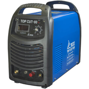 Аппарат воздушно-плазменной резки TSS TOP CUT-80