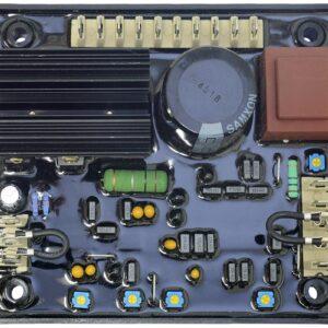 Регулятор напряжения R438/ R438 AVR