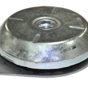 Виброопора (PDH150/50/183, M20 NR60)