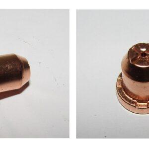 ТС-60 сопло для плазмотрона