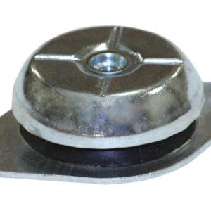 Виброопора (PDH78/35/110 M10 NR60)