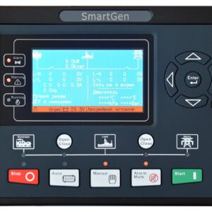 Контроллер SMARTGEN HGM-9320 CAN