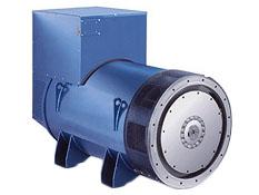 Mecc Alte ECO38-2L SAE 1/14 (240 кВт)