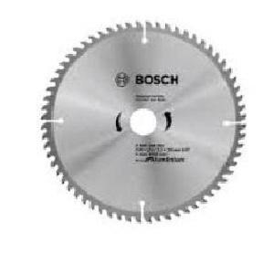 Диск пильный универсальный  ?230x2.5х30 мм 64 зуба Bosch 2.608.641.804 Multimaterial ECO