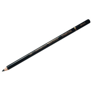 "Угольные карандаши Koh-I-Noor ""Gioconda"", 12шт., картон. упак."