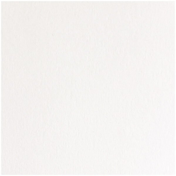 """Скетчбук - планшет 40л. 210*210мм на склейке Лилия Холдинг """"Времена кошек. Осень"""", 120г/м2"""