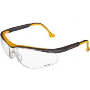 Очки РОСОМЗ™ О50 MONACO super (15030) (РС)