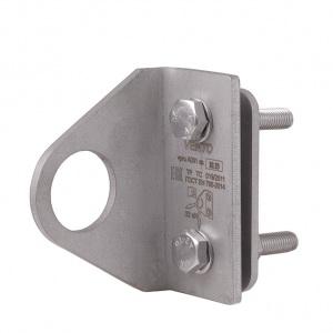 Анкерное устройство УХО нержавейка, комплектация металл, (vpro A001ss2)