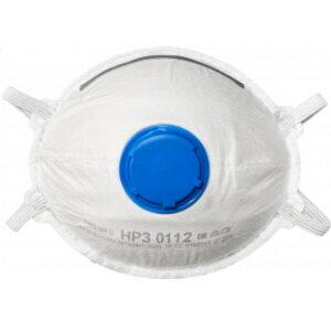 Респиратор НРЗ-0112, FFP2 с клапаном