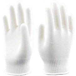 Перчатки трикотажные 13-й класс, 22 гр